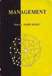 MANAGEMENT - Naruči svoju knjigu