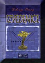 IZVEDENICE - Naruči svoju knjigu