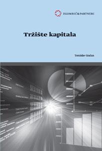 TRŽIŠTE KAPITALA - Naruči svoju knjigu