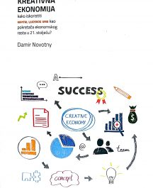 Kreativna Ekonomija