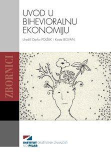 UVOD U BIHEVIORALNU EKONOMIJU - Naruči svoju knjigu