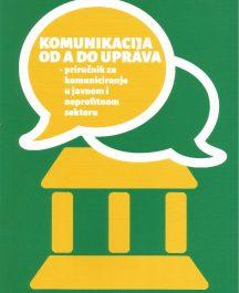 Engleskom na pdf poslovno hrvatskom dopisivanje i Poslovno dopisivanje